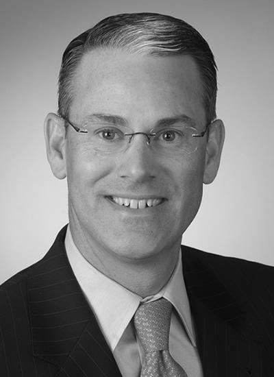 Michael B. McDuffie