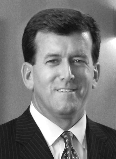 Michael A. Cogan