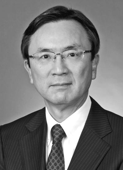 Hidehiro Nakayama