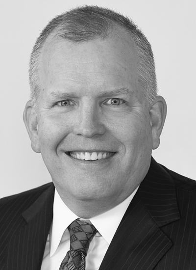 Joel Barrett: Senior Wealth Strategist | Northern Trust