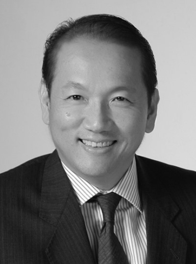 William Mak