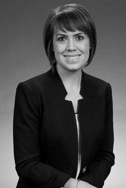 Elizabeth T. Meck