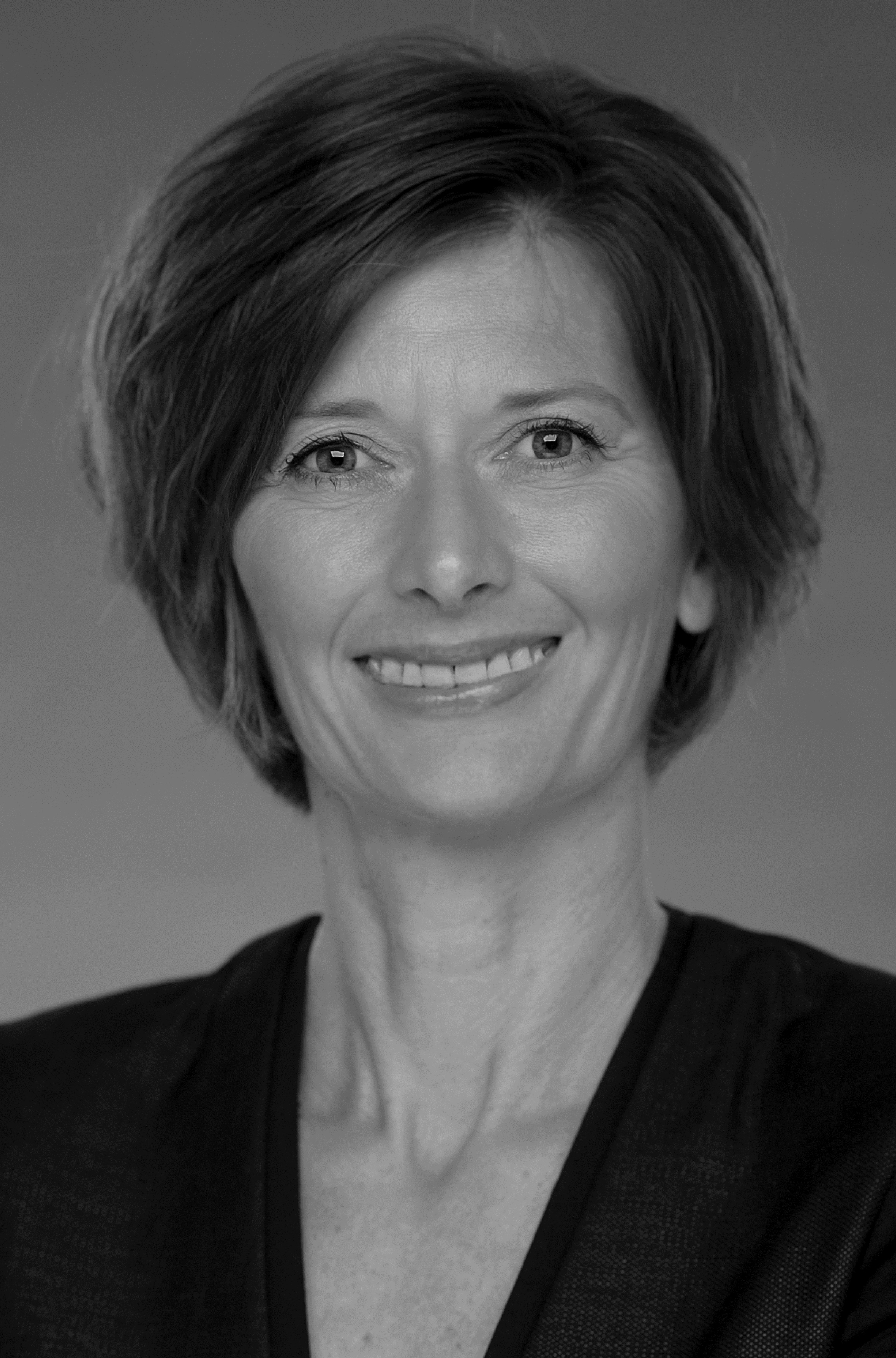 Susan J. Merritt