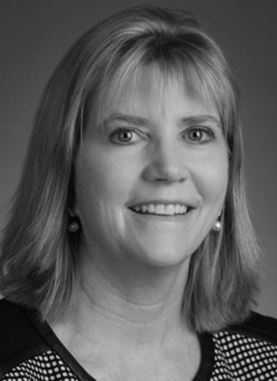 Sarah R. Williamson