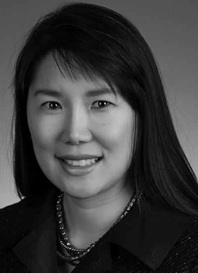 Eunice H. Kim