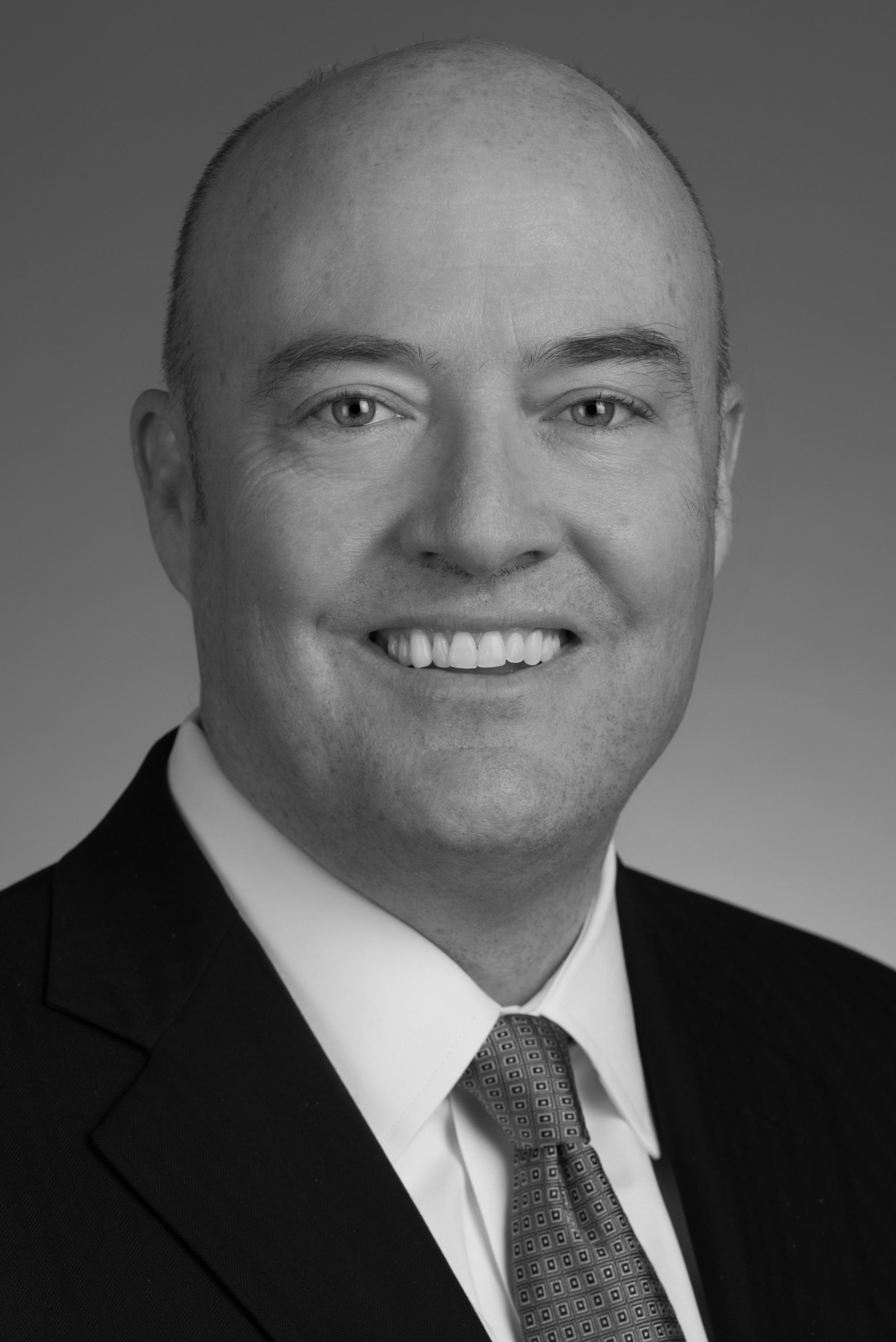 Kirk D. Lynch