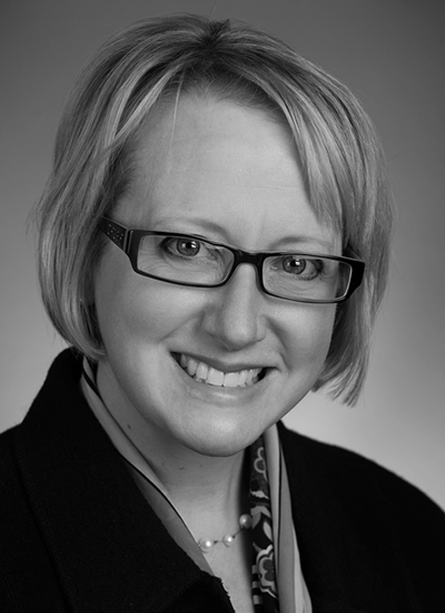 Monika L. Goozen