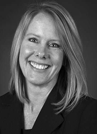 Margaret Shugrue
