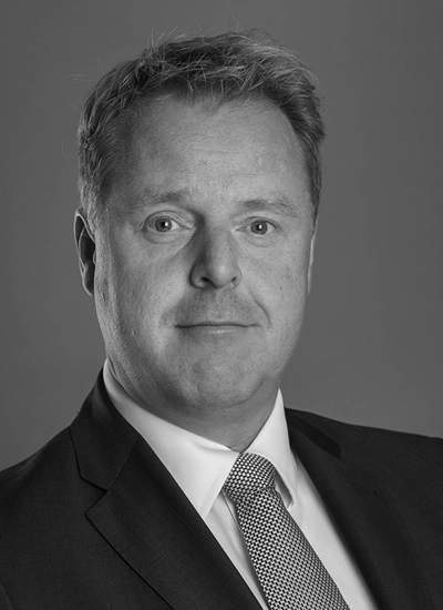 Herman Prummel