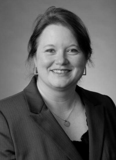 Linda M. Duerr