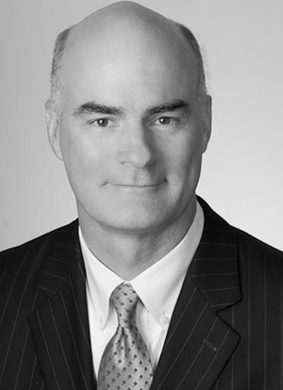Doug Diehl