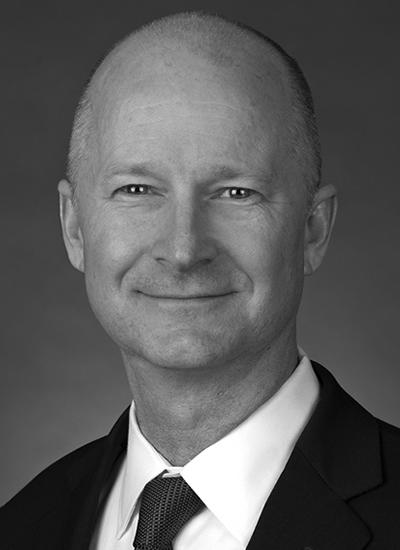 Scott H. Pearson