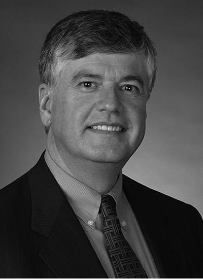 Gregg R. Steamer
