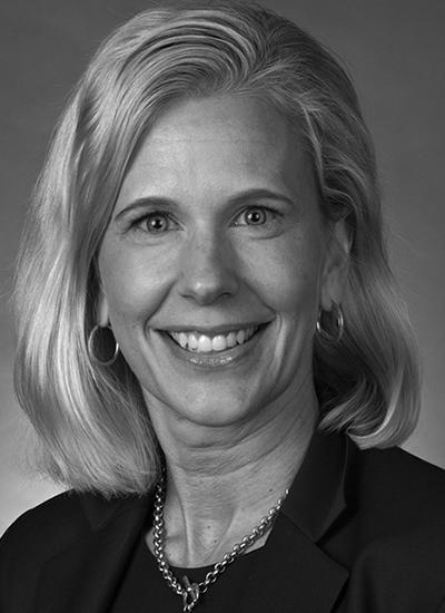 Kathy M. Burden