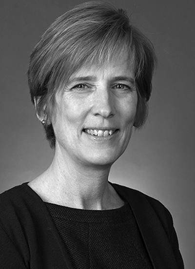 Greta J. Satek