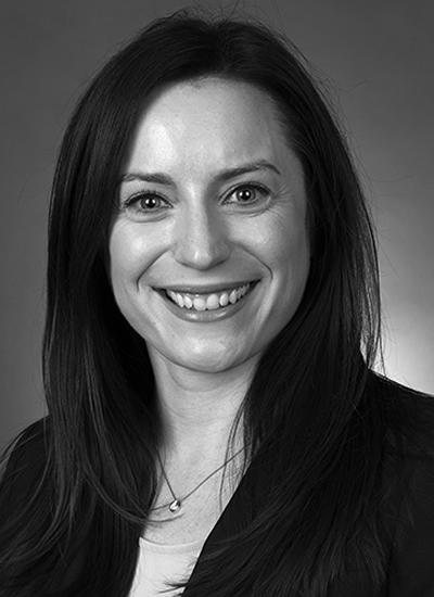 Kimberly M. Brehm