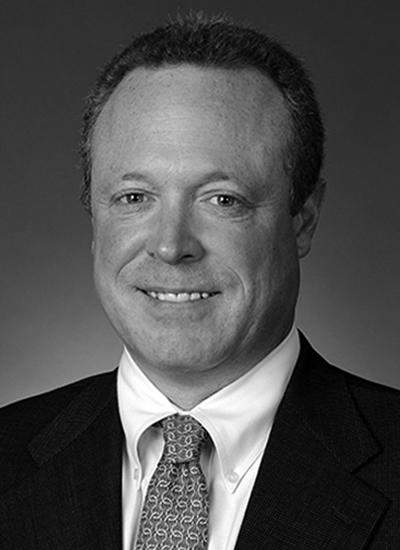 Tom C. Sheffield
