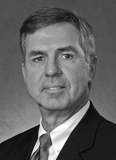 James H. Kuehn