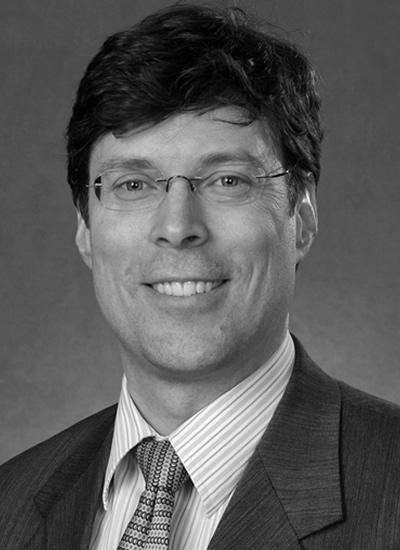 Matthew C. Peterson