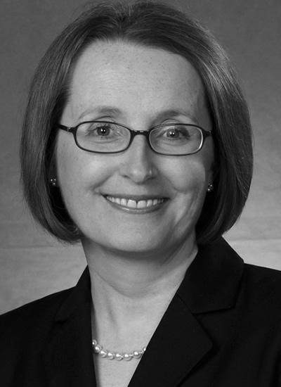 Julia M. Fiul