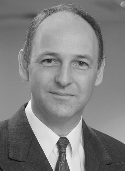 Stuart Lawson