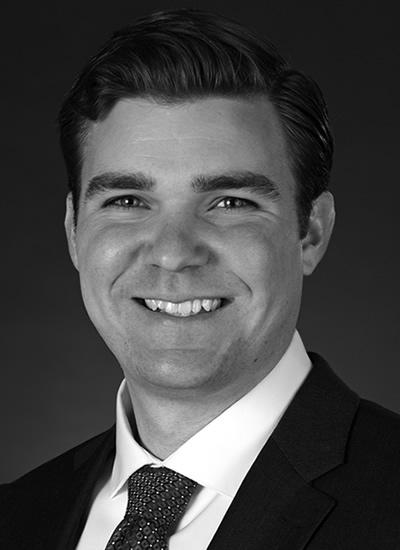 Samuel J. Goodpasture