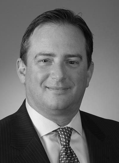 David J.M. Key