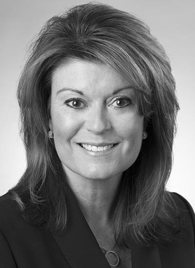 Valerie Trottier