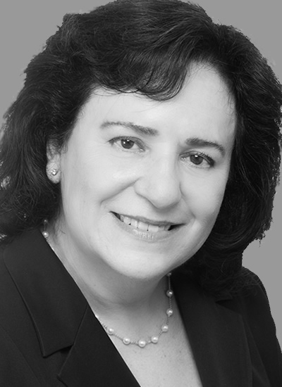 Maria M Moreno