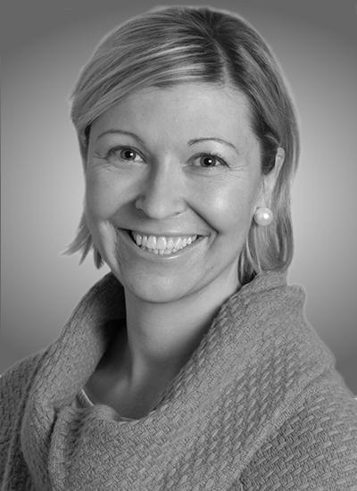 Megan M. Knurr