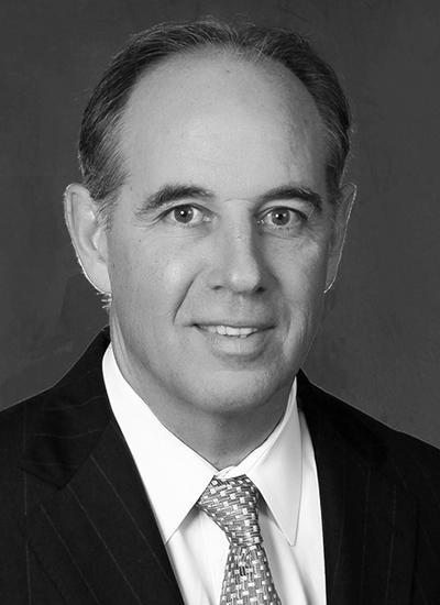 Gary L. Reese