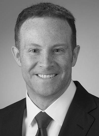 J. Adam Brennen