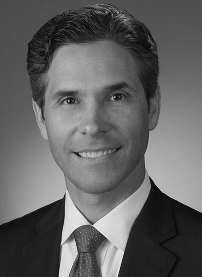 Brian J. Thomas