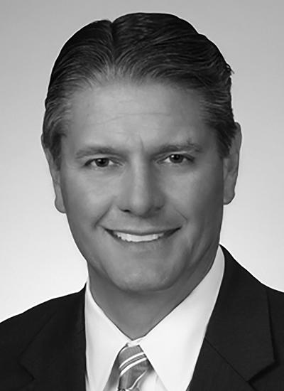 Tony Bolazina