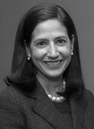 Sharon E. Cohen