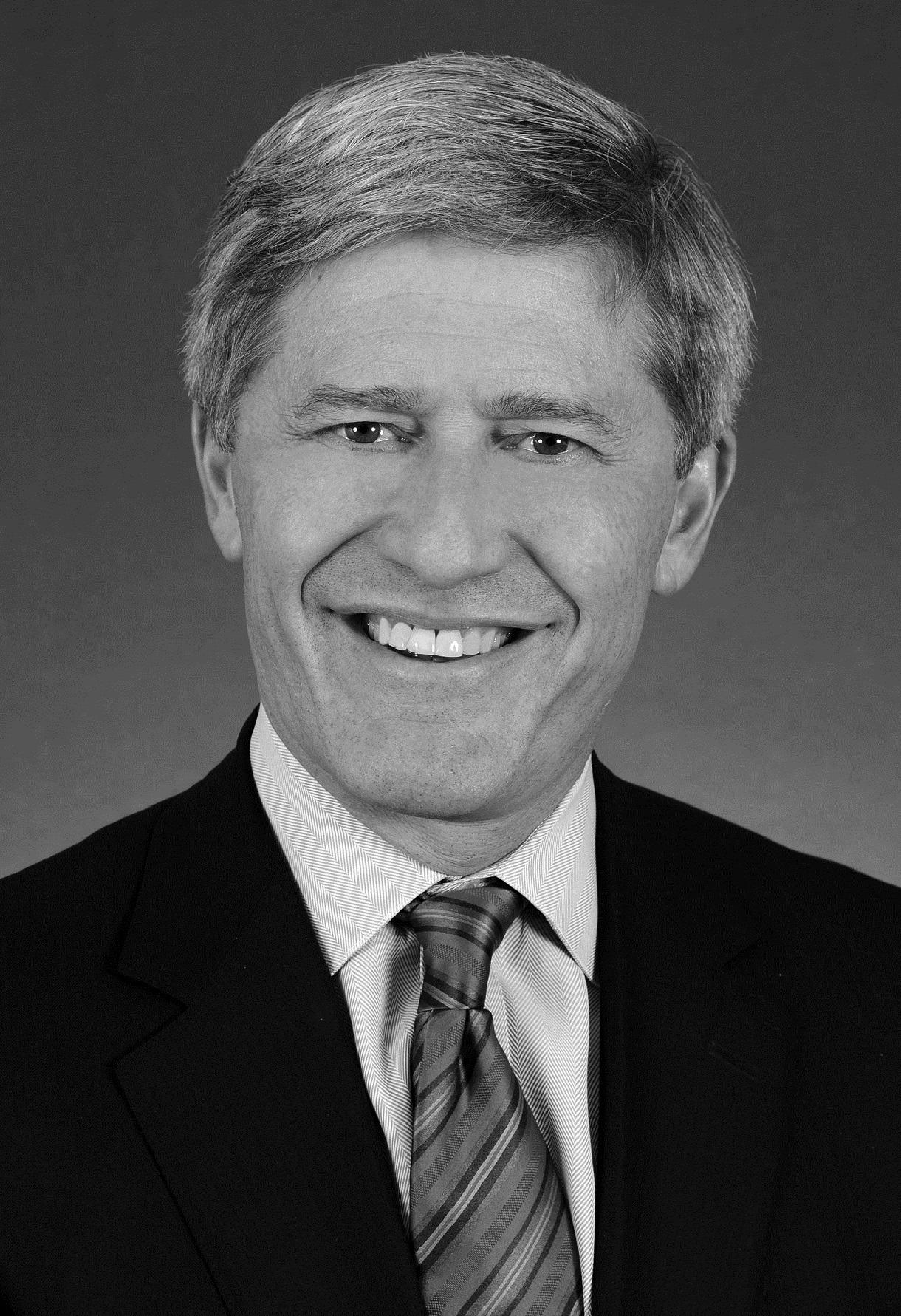 Steven R. Bell