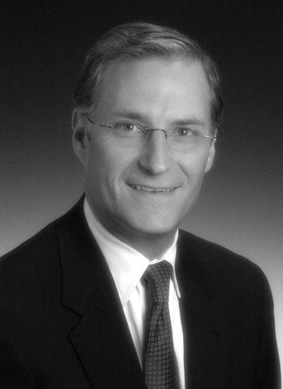 John D. Fumagalli