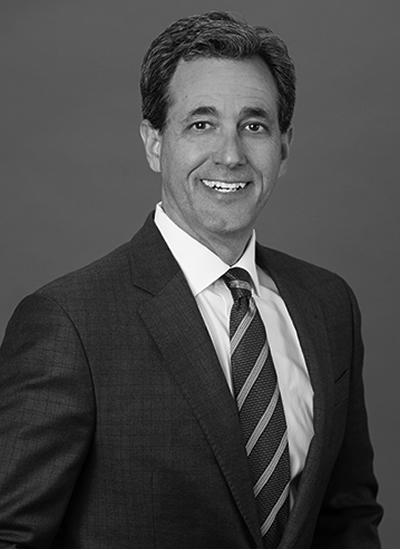 Michael J. Bracci