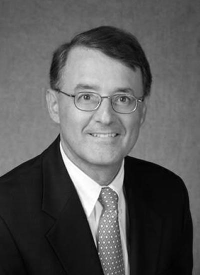 Scott E. Alexander