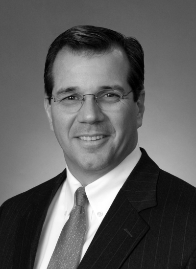 David J. Santos