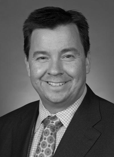 David R. Heidel, Jr. CFP®, CTFA