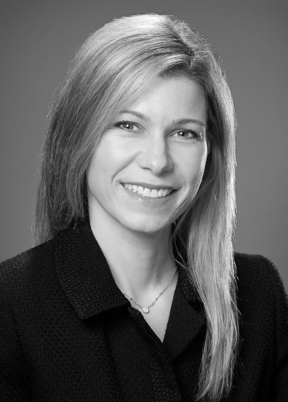 Stella Larsen