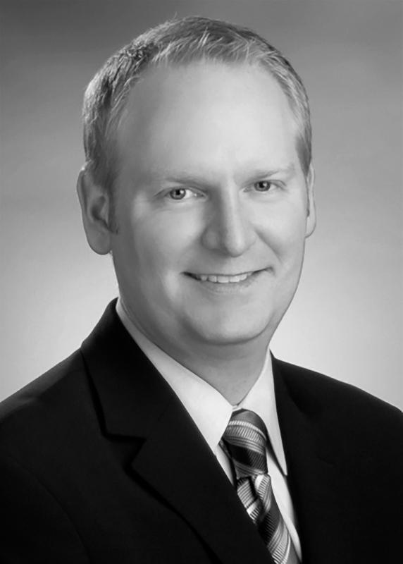 David J. Garten