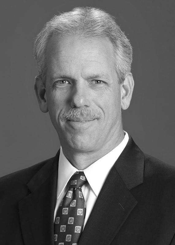 Mark Hardtke