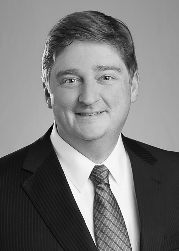Kevin A. Kaylakie