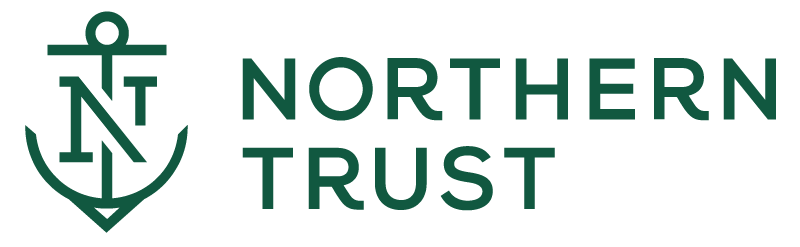 Image result for northern trust log