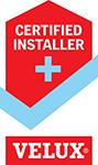 Certified Installer Plus
