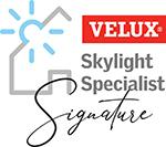 Signature Skylight Specialist