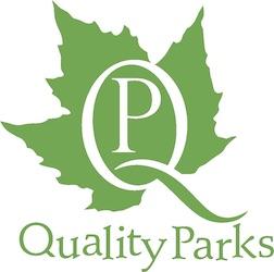 Quality Parks