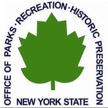 New York State (NYS) Parks - Long Island